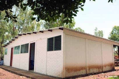 Bolsa De Noticias Managua Nicaragua Noviembre 2010
