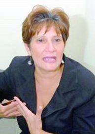 gonzalez navarro jose luis: