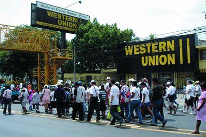 Sucursales western union en salta prestamos personales interes variable - Oficinas western union en barcelona ...