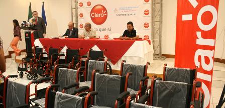 Bolsa de noticias managua nicaragua for Sillas empresariales