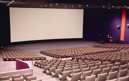 Bolsa de noticias managua nicaragua - Fotos de salas de cine ...